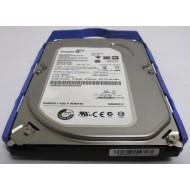 "Lenovo 0B58201 500Gb 7200t Sata 3.5"" avec Caddy"