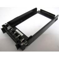 "Fujitsu A3C40135103 Tray Caddy Hard Drive SAS 2.5"""