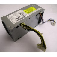FUJITSU S26113-E565-V70-01 Power Supply 250W Primergy TX120 S3