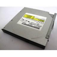 Fujitsu Toshiba DVD Writer Drive SATA Model SN-208 Slim