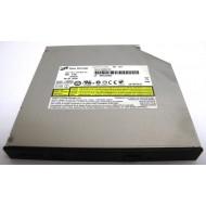 Hitachi-LG GT20N DVD Writer Drive SATA Slim