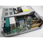 FUJITSU Primergy TX120 no CPU No HDD DVD
