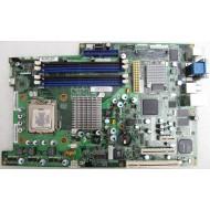 Fujitsu PRIMERGY S26361-D2550-A20 Motherboard TX120