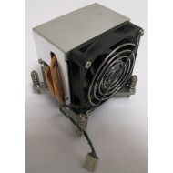 CPU Heatsink & Fan Fujitsu V26898-B882-V1