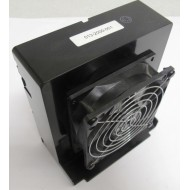 SGI 013-2000-001 Cooling Fan Shroud for Octane