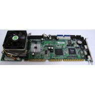 Protech Systems PSB-1720LF Industrial Motherboard