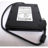 """HP DC361B USB Floppy Disk Drive 1.44 Mb 3.5"""""""