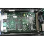 Dell PowerVault TL2000 LTO4 Tape Drive 2U