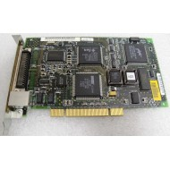 SUN 501-2741 SE UW SCSI - Fast Ethernet PCI Adapter