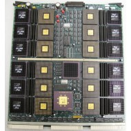SGI 030-0325-005 GE10 GFX Board for Onyx