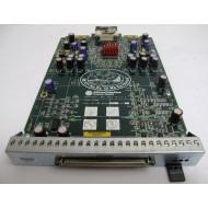 SGI 030-0846-001 XIO To KTOWN Adapter
