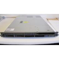 Serveur HP DL360 G5