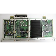 SGI 030-0841-003 Full Router Assy Onyx2/Origin 2000