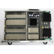 SGI 013-2898-001 IP31 Node Board with 2x300MHz R12000 Processors w/8MB Secondary Cache