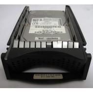 SGI 013-1840-001 Disk 4Gb SCA 7200t