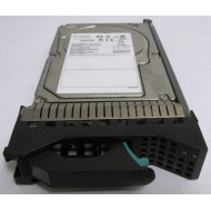 Disk IBM 348-0049853 146Gb FC with Caddy Hard Drive Tray SGI
