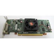 Dell 01CX3M Video Card Radeon HD 6350 512Mb