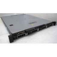 Dell 0X6VT9 PowerEdge R310 Quadcore Xeon X3450 2.67GHz