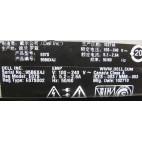 Dell 0X6VT9 PowerEdge R310 Quadcore Xeon X3450 2.67GHz