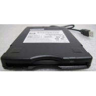 HP D353FUE Floppy Disk Drive USB 1.44Mb