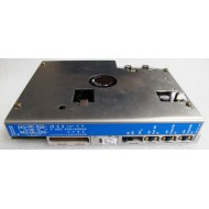 Ericsson Aastra ROF 137 5350/2 Switch Module