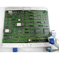 Ericsson LSU ROF 131 4413-4 R7A Module for MD110