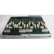 Ericsson ROF 137 5336/1 R9A TLU75 Card Module MD110