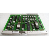 Ericsson ROF 137 5215/2 R1B SIU Card Module for MD110