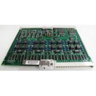 Ericsson ROF 137 5334/3 R2A ELU28 Module MD110