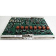 Ericsson ROF 137 5321/2 R7B ELU26 Module MD110