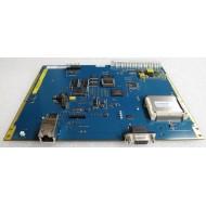 Ericsson ROF 137 5067/2 R1A IPLU Module MD110
