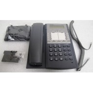 AASTRA 7434IP Business Telephon