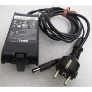 Dell Power Supply 0F7970 19.5V 3.34A