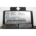 Dell Wyse T10 Thin Client with Power 9Y62F