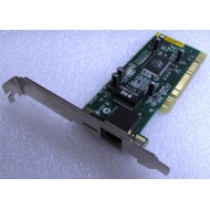 D-Link DGE530T Gigabit Desktop PCI Adapter Network