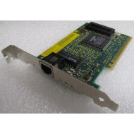 3COM 3C905B-TX Fast Etherlink XL PCI