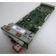 LSI Logic 10941-01 LAN Network Module