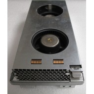 IBM 07N2119 Blower Module 2 Fan