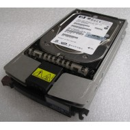 "Disk HP 481659-003 300GB SCSI 15K 3.5"""
