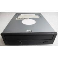 SGI 064-0157-001 CDROm SCSI 40X
