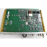 SGI 030-1184-001 DG5-2/VGO Board for ONYX2