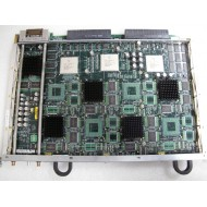 SGI 030-1398-001 rev E GE16-4 Graphics Board