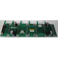 SGI 030-1027-003 Speedo SCSI Backplane