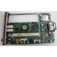 SGI 030-1275-003 PCA XTALK-PCI ADAPTER with Dual 2Gbps PCI-X