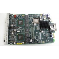 SGI 030-0927-003 2 PORT FIBRE CHANNEL MODULE