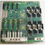 SGI 030-1535-001 Origin 2000 Backplane 8P12