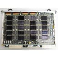 SGI 030-1588-001 RM10-256 Raster Manager Onyx2