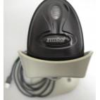 SYMBOL LS2208 Lecteur code barre filaire USB