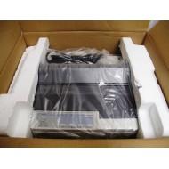 EPSON Imprimante à aiguilles LX-300+II Model P170B