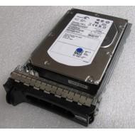 """Disque Seagate ST3300655SS 300Gb SAS 15K 3.5"""""""